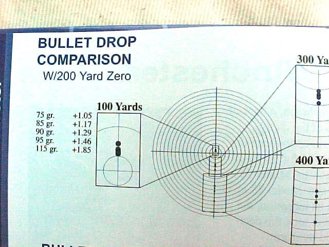 Barnes New Reloading Manual #3