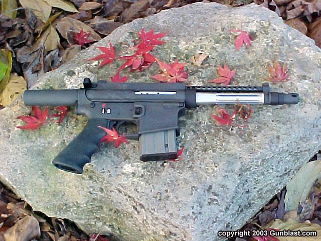 colt 44 magnum revolver. 44 magnum revolver. a .44