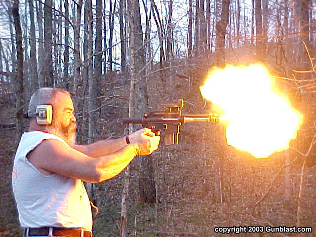 https://gunblast.com/images/Bushmaster-Pistol/Mvc-017F.jpg
