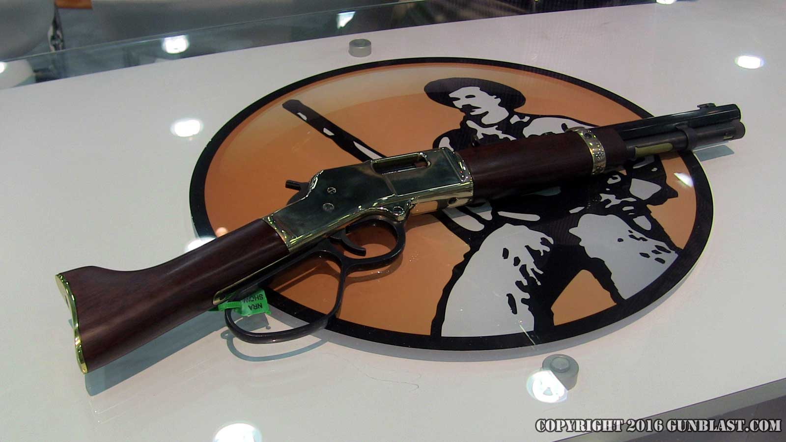 big freaking gun giveaway