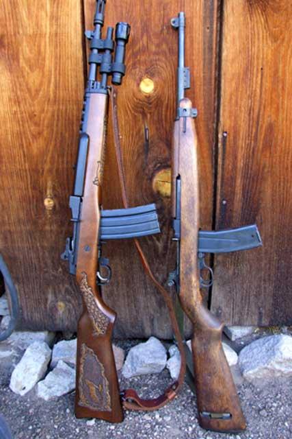 Har-Bar Mini-14 Accurizer
