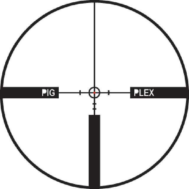 Post printable Targets 8 5 X 11 293579 further Xm2010 Enhanced Sniper Weapon System Replaces The M24 likewise Riflescope Guide together with 416505 additionally ColemanBessie. on ar 15 carbine scope