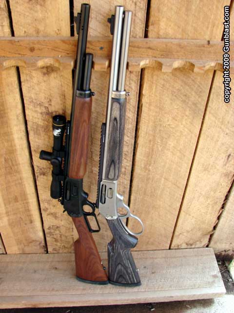 Contents contributed and discussions participated by lashundra jones marlin firearms manual fandeluxe Choice Image