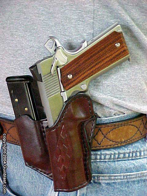 http://www.gunblast.com/images/Mernickle-PS1/MVC-014F.jpg