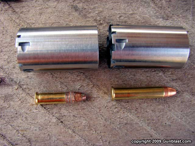 anschutz rifle dating Anschutz north america 27k likes justin ignored the hype did his own research and testing to find the best ammunition for his anschutz rifle.