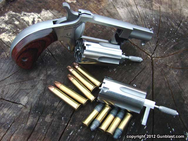 ruger ranch rifle dating What is the difference between a ruger ranch rifle and a mini 14, and can you scope them both.
