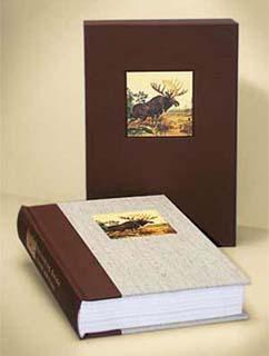 latest reloading manuals from nosler hornady and lee rh gunblast com nosler reloading manual 8th edition nosler reloading manual #5