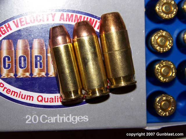 The 10mm