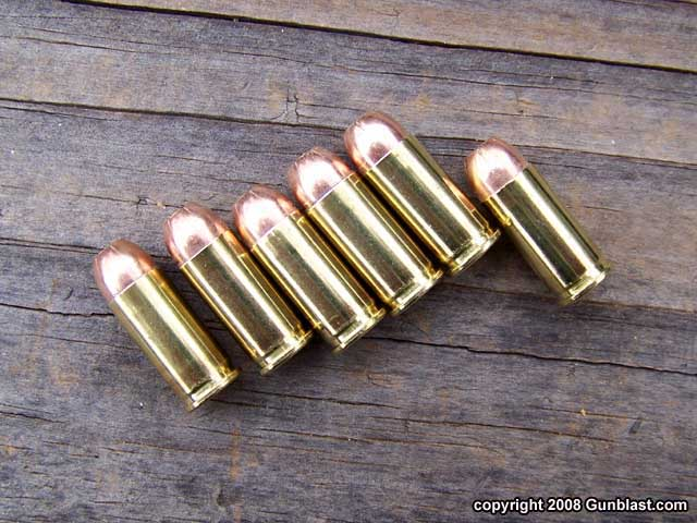 Image result for walther ppk ammo