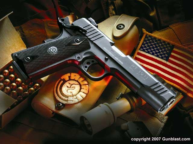 http://www.gunblast.com/images/RKCampbell-MilitaryOpt/pt1911.jpg
