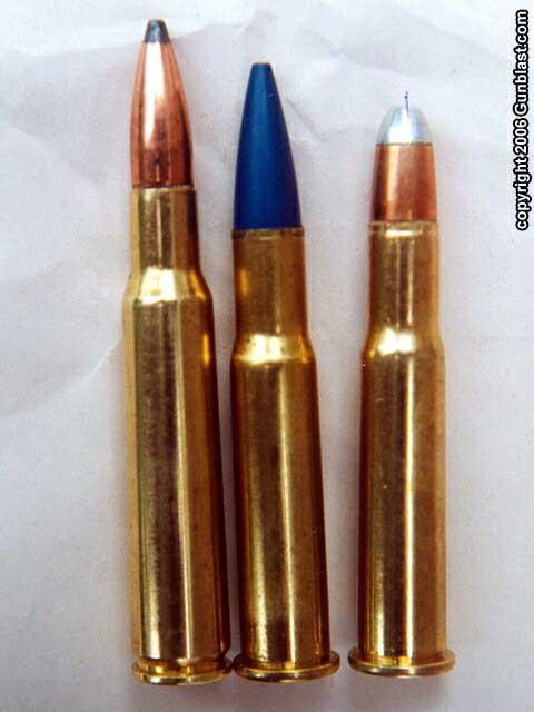 Inert, .30-06 cal Dummy Ammo 100rd Belt A detachable 10 round box magazine