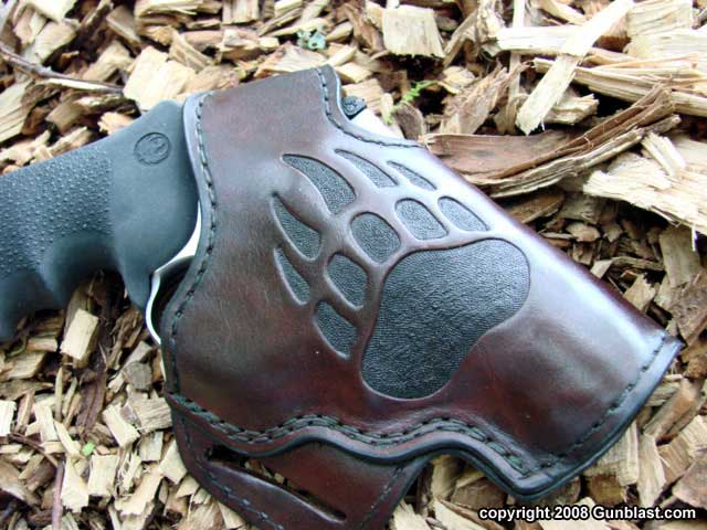 Rugerforum Com View Topic Alaskan Holster