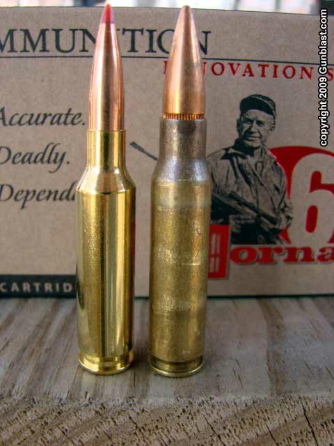 ruger m77 mark ii 6 5 creedmoor target rifle