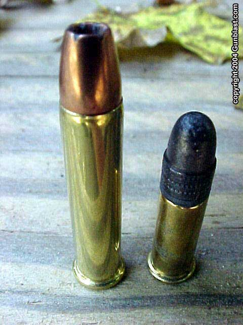 22+magnum+rifle+bullet