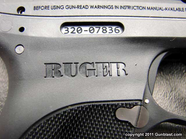 ruger s new lc9 compact 9mm pocket pistol