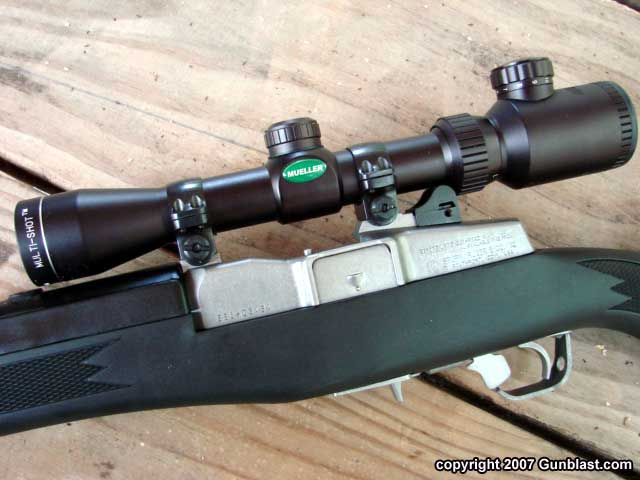 mini 14 scope mount 4 page views remaining today