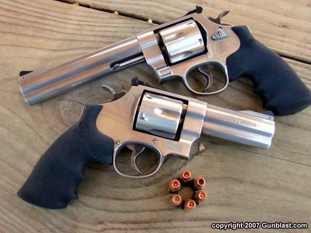 Liste des armes DSC02661