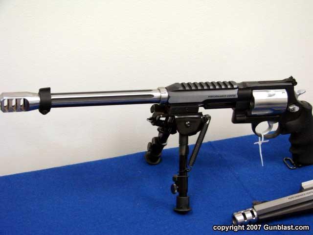 http://www.gunblast.com/images/SW-FactoryVisit/DSC00913.jpg