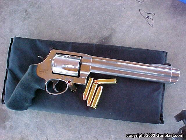 http://www.gunblast.com/images/SW500/MVC-001F.jpg