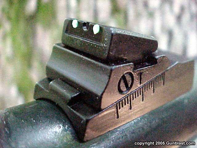 The Savage 10ml Ii Smokeless Muzzleloader Simplified