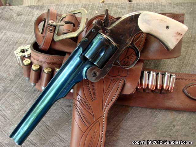 Tk Custom Precision Machined Revolver Moon Clip Conversions