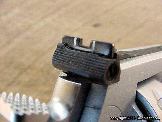 22+magnum+revolver