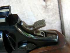 Super Comanche 45-410 Single Shot Shotgun Pistol - YouTube