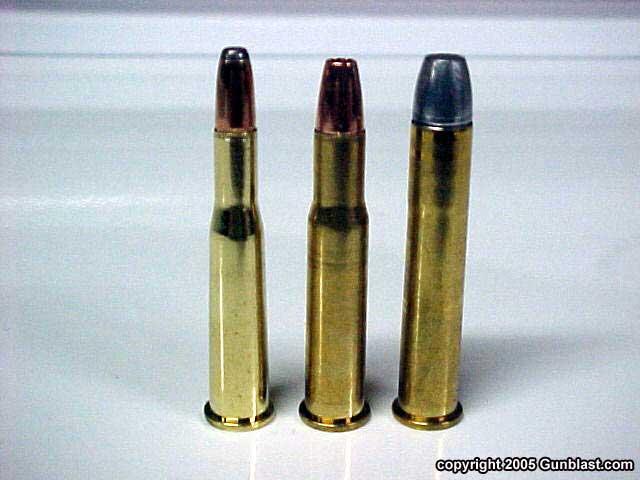new balance 420 38-55 cast bullets